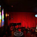 ciu_ciu_milano_locale_cabaret_musica_eventi_location